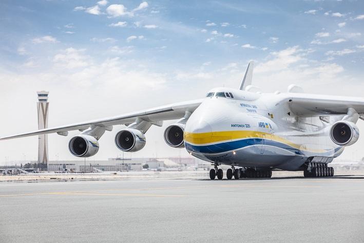 DWC Antonov lo-res-7192