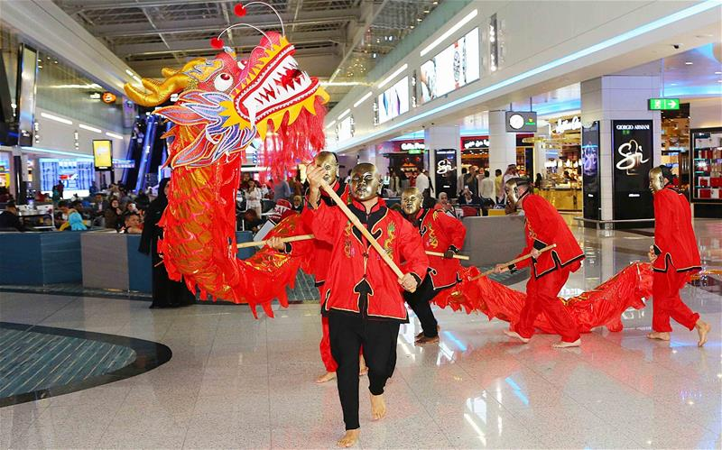 DXB Chinese New Year 2017 (2800x1749) (2000x1249)