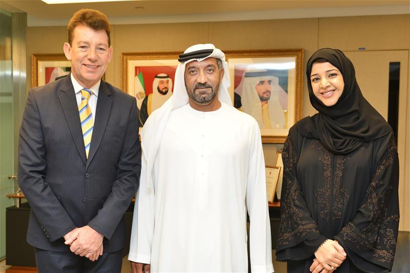 Expo 2020 Dubai Airports LRes