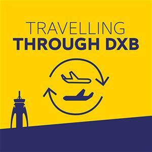 throughDXB